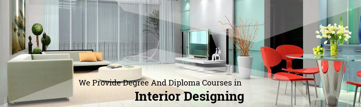 3D Max Course & Training Institute In Delhi, 3D Animation by AutoDesk